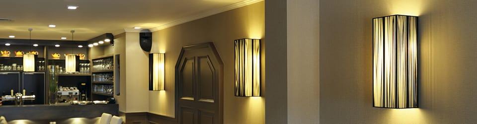 Pinterest Bedroom Pendant Lights