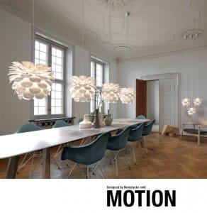 Modern Pendant Light latest styles 2014-2015