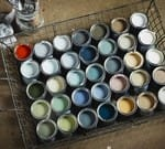 Paints by Marston & Langinger