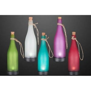 glo-lighting-bottle-light-led-solar-powered-garden-lights-pack-of-15-p4284-8695_image