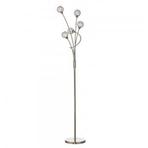 the-lighting-book-circa-5-light-modern-floor-lamp-in-antique-brass-p4545-9059_zoom