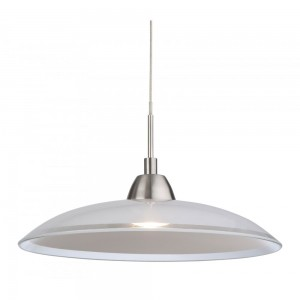 the-lighting-collection-nassau-led-single-modern-ceiling-pendant-p4472-8952_zoom