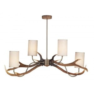 the-david-hunt-lighting-collection-antler-ceiling-light-with-stag-antlers-p2468-3696_image