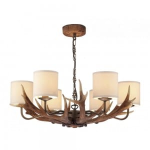 the-david-hunt-lighting-collection-antler-rustic-stag-antler-ceiling-pendant-light-p2469-3697_zoom