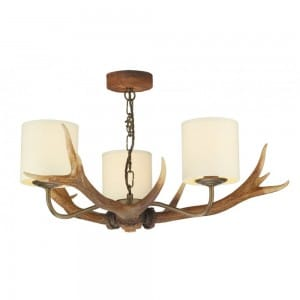 the-david-hunt-lighting-collection-antler-stag-antler-ceiling-pendant-p1568-1676_zoom