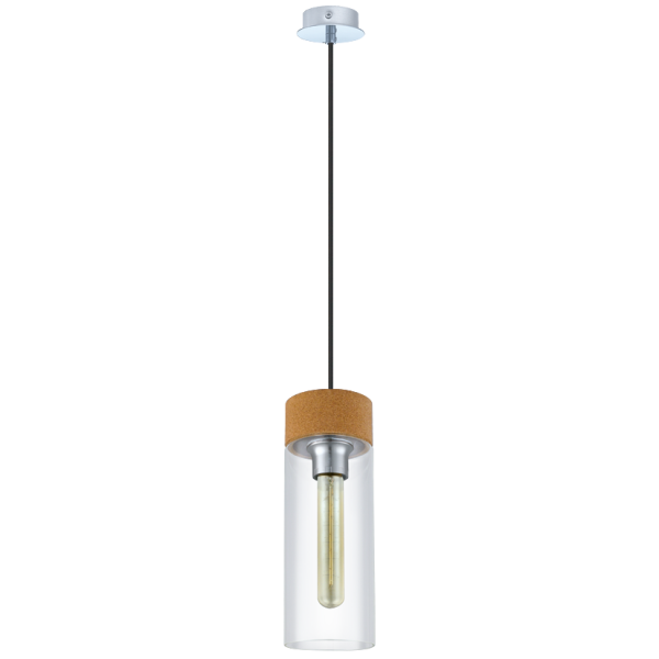 glasse-single-tubular-ceiling-pendant-light-p5044-9985_image