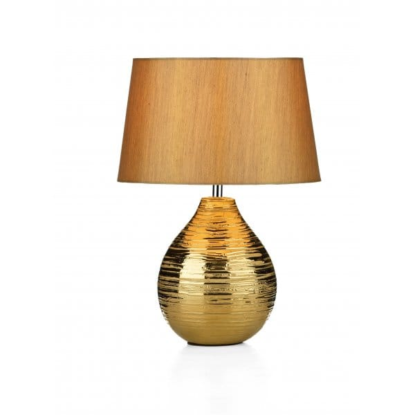 gustav-small-gold-ceramic-ripple-table-lamp-p352-341_image