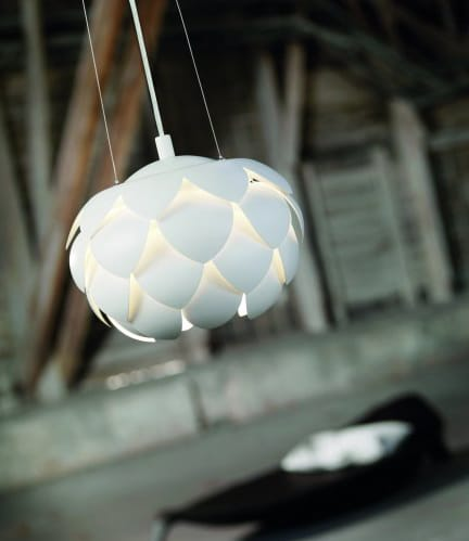 nordlux-thistle-double-insulated-white-pendant-light-for-high-ceilings-p1522-1623_image