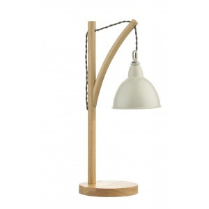 the-lighting-book-blyton-rustic-style-wooden-table-lamp-with-cream-shade-p3877-6711_image