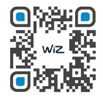 zip-app