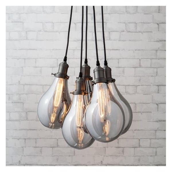 gallery-interiors-edison-vintage-filament-bulb-design-cluster-ceiling-pendant-p7420-12162_image