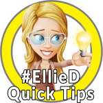 EllieD-Quick-Tips