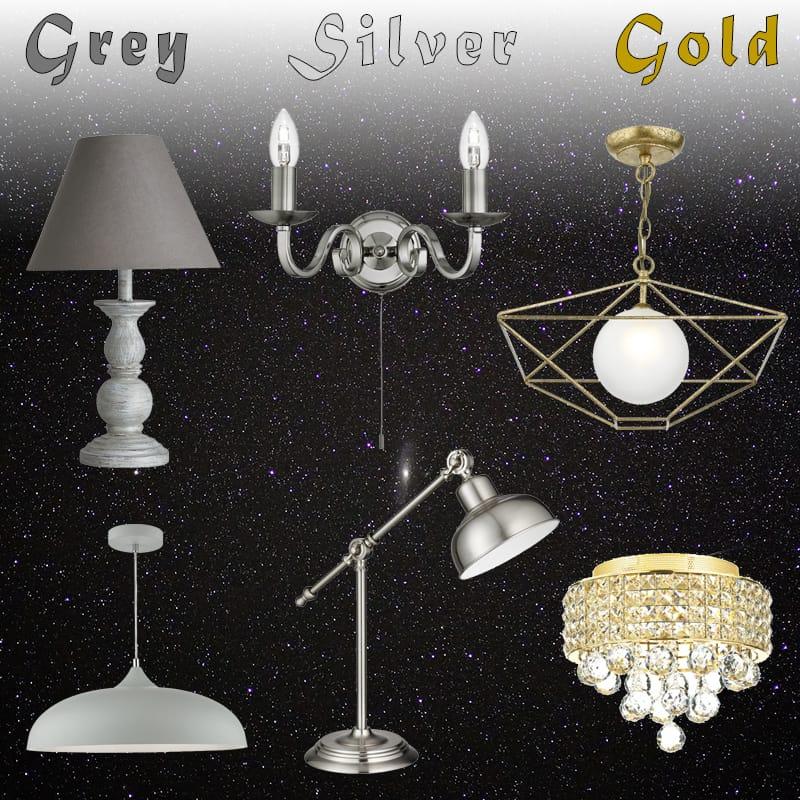 greysilvergold