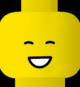 lego-37523_1280