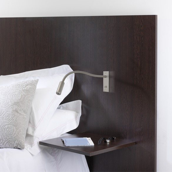 56172-leoswitched-insitu-mn-bedside