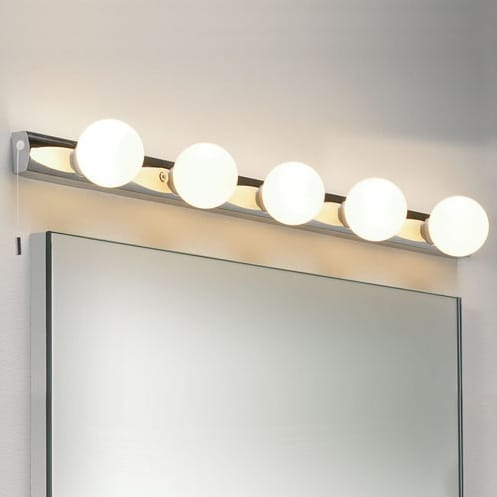 astro-cabaret-5-bathroom-wall-light-5lt-p3233-5847_image