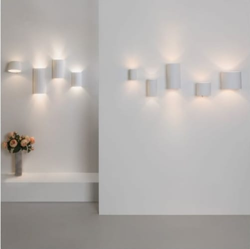 A Definitive Guide To Wall Lights Shedding Light On Your Wall Lighting Woes The Lighting Company