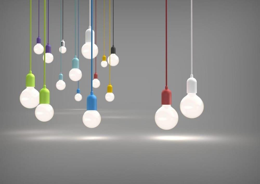 design-for-the-people-funk-light-blue-pendant-light-set-cord-p13515-20290_image