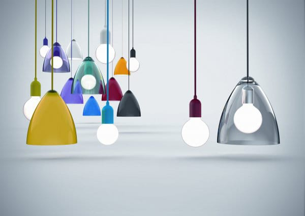 design-for-the-people-funk-lime-green-pendant-light-shade-part-of-a-set-p1177-1205_image