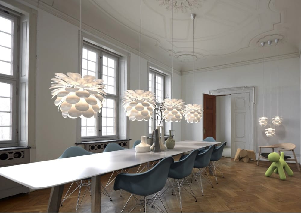 design-for-the-people-motion-50-decorative-white-ceiling-pendant-large-p4382-20160_image