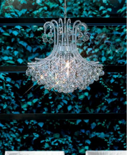 diyas-bask-adjustable-height-lead-crystal-chandelier-on-chrome-frame-p819-4090_image