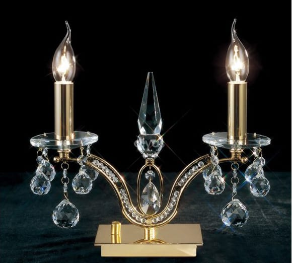 diyas-tara-gold-plated-and-asfour-lead-crystal-2-light-table-lamp-p822-4106_image