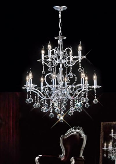 diyas-zinta-large-12-light-chrome-and-egyptian-lead-crystal-chandelier-p826-4089_image