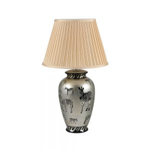 eclectic-savannah-gold-ceramic-table-lamp-with-zebra-pattern-and-shade-p15331-20035_image