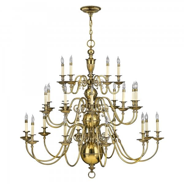 hinkley-lighting-cambridge-classic-traditional-25lt-chandelier-in-burnished-brass-p6147-10589_image