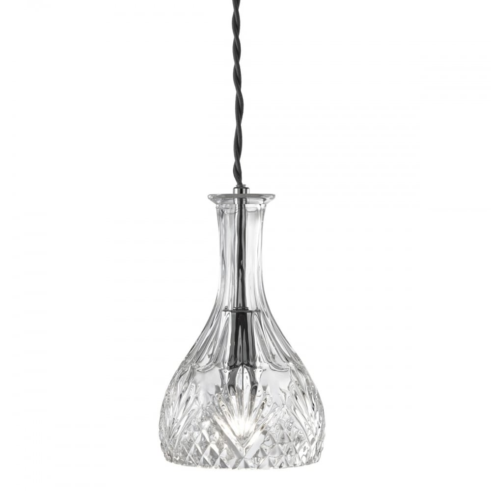 lighting-catalogue-wine-bar-rounded-cut-glass-decanter-ceiling-pendant-p8166-18423_image