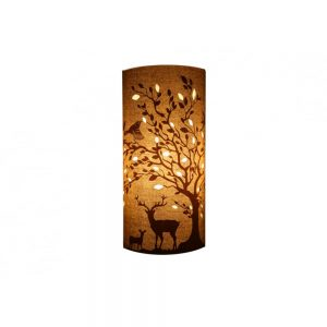 little-glow-deers-and-birds-decorative-chic-fabric-table-lamp-p16512-22203_image
