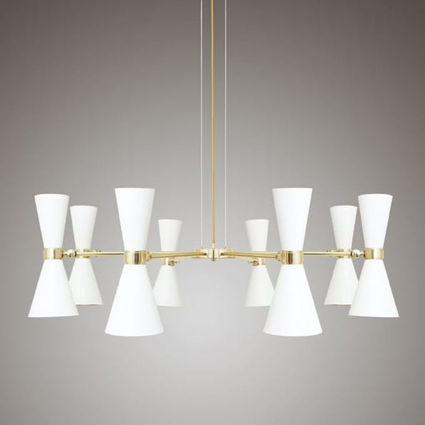 monaghan-lighting-cairo-8-arm-contemporary-chandelier-in-powder-coated-white-p8791-14039_image