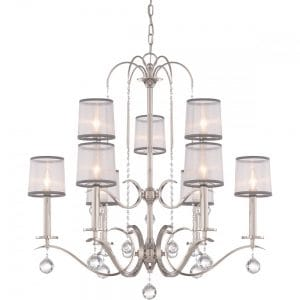 quoizel-whitney-9-light-two-tier-chandelier-in-imperial-silver-with-organza-shades-p15286-20028_image