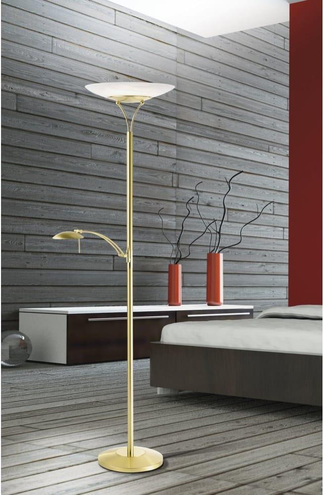 smart-light-luxor-modern-led-floor-lamp-in-a-matte-brass-finish-p12719-17506_image