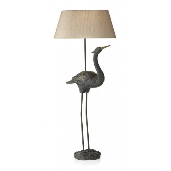 the-david-hunt-lighting-collection-birdy-table-lamp-taupe-silk-shade-p1363-5971_image