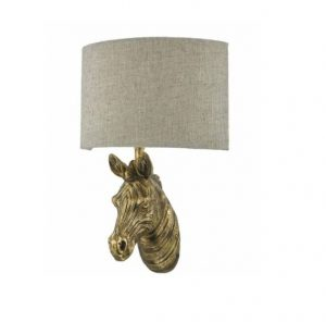 the-lighting-book-abby-rustic-gold-zebra-wall-light-with-linen-shade-p15950-21232_image