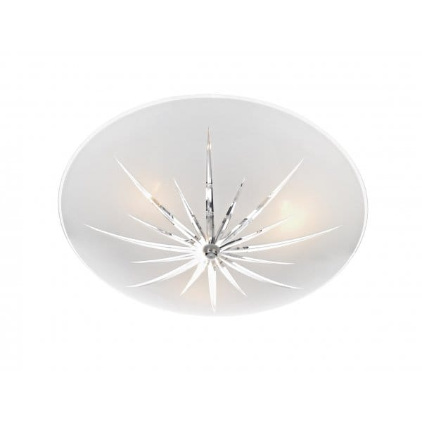 the-lighting-book-albany-circular-glass-semi-flush-fitting-ceiling-light-p2412-3635_image