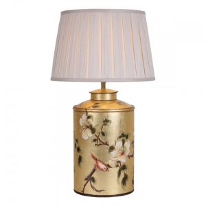the-lighting-book-ayaan-tea-caddy-table-lamp-base-in-gold-with-floral-and-bird-decoration-base-only-p17591-23249_image