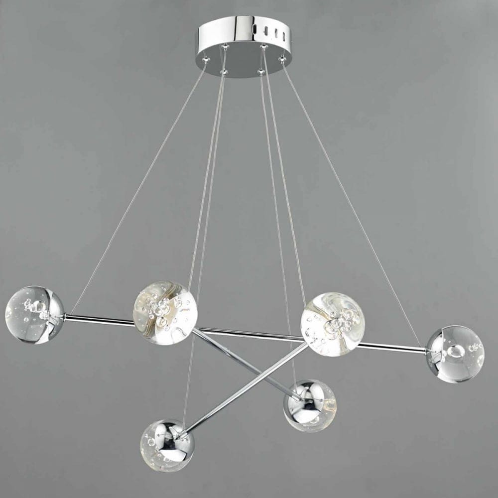 the-lighting-book-bubbles-6-light-led-ceiling-pendant-in-chrome-with-bubble-glass-p15936-21216_image