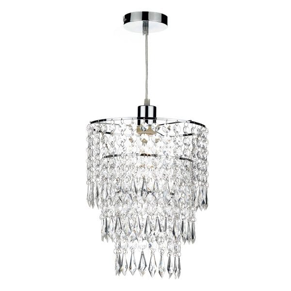 the-lighting-book-cilla-decorative-non-electric-pendant-shade-with-clear-droplets-p7158-11524_image