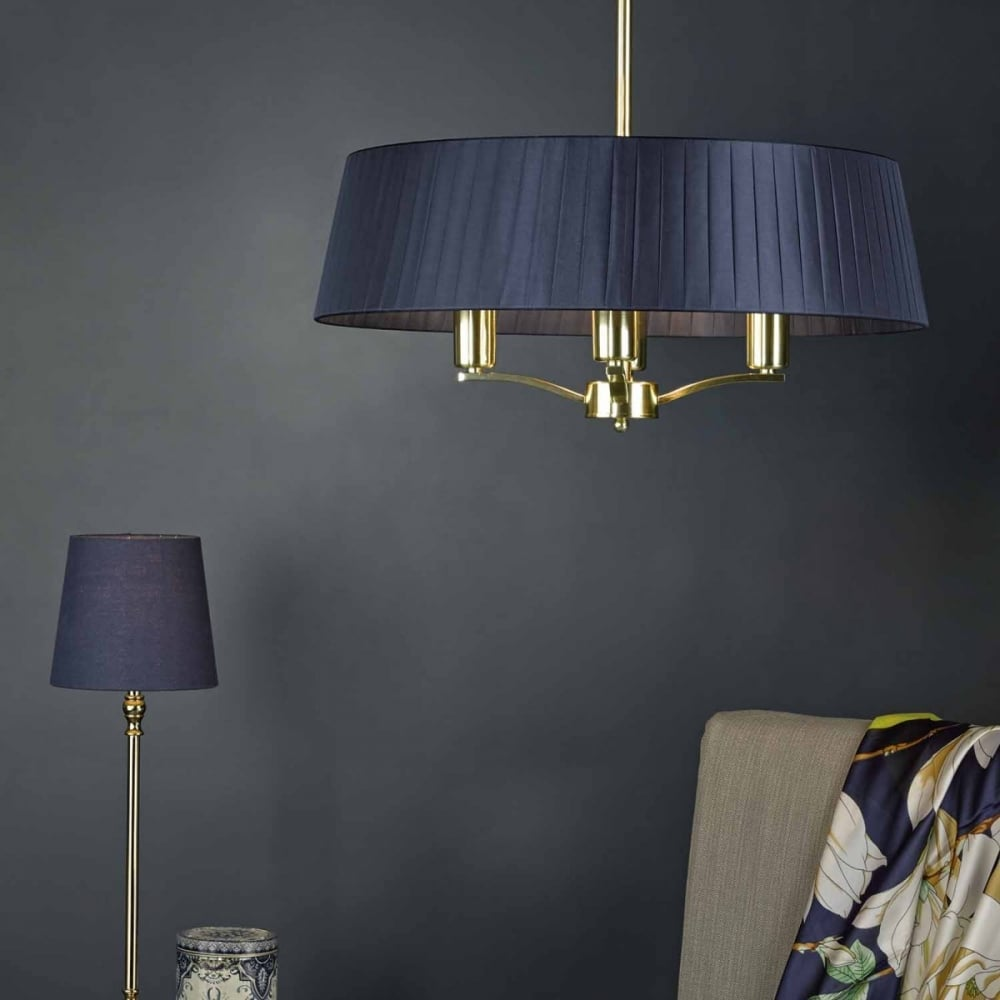 the-lighting-book-cristen-4-light-pendant-in-satin-brass-with-surround-shade-p15990-21261_image
