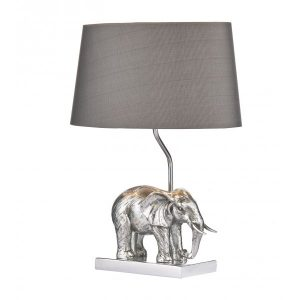 the-lighting-book-enrique-aged-silver-elephant-design-table-lamp-with-shade-p4654-9259_image