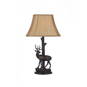 the-lighting-book-gulliver-deer-table-lamp-with-shade-p350-3372_image