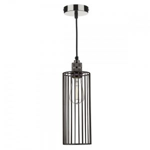 the-lighting-book-jeb-black-chrome-cage-ceiling-pendant-p11042-15771_image