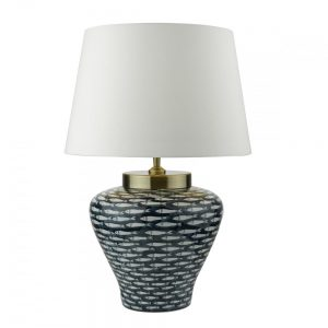 the-lighting-book-joy-porcelain-table-lamp-in-blue-with-white-fish-pattern-p10911-15499_image