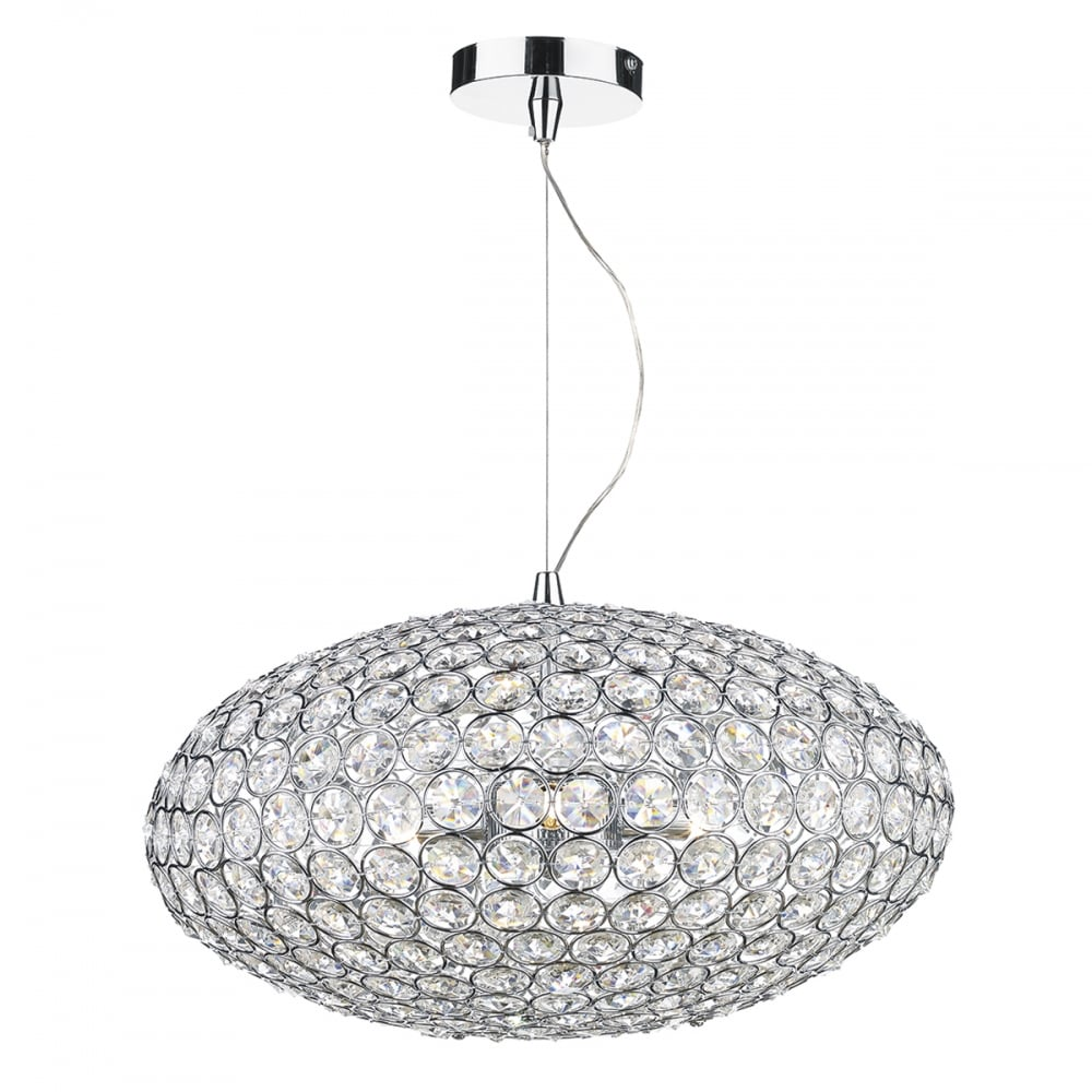 the-lighting-book-kyrie-3-light-chrome-and-crystal-ceiling-pendant-p10920-15517_image