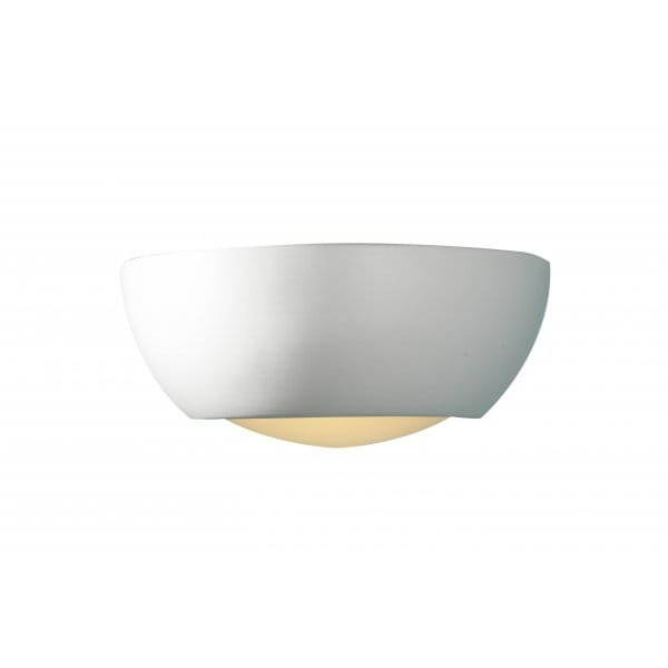 the-lighting-book-milo-double-insulated-paintable-ceramic-wall-light-p460-2360_image