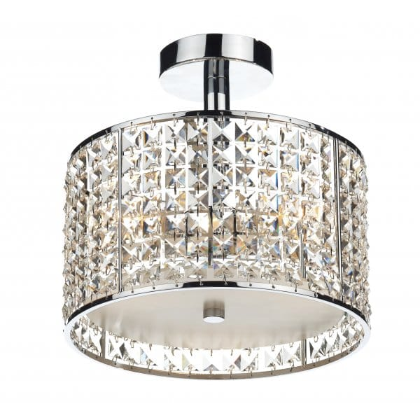 the-lighting-book-rhodes-crystal-bathroom-chandelier-ceiling-light-p3454-6170_image