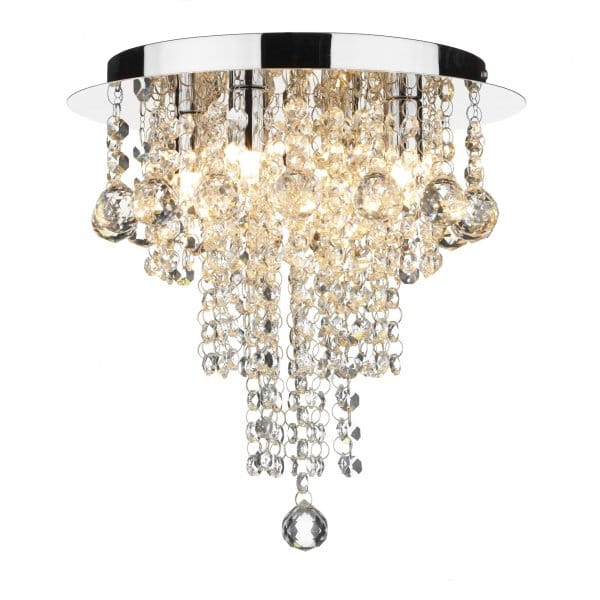 the-lighting-book-ruby-modern-chandelier-style-light-for-low-ceilings-p2198-3236_image