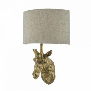 the-lighting-book-sophie-gold-giraffe-wall-light-with-linen-shade-p16114-21379_image